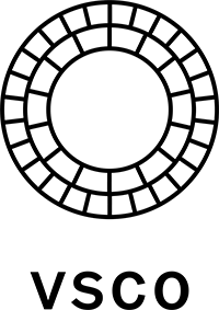 LogoVSCO