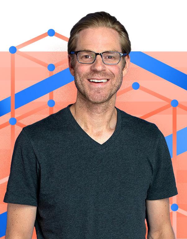 Noah Wasmer