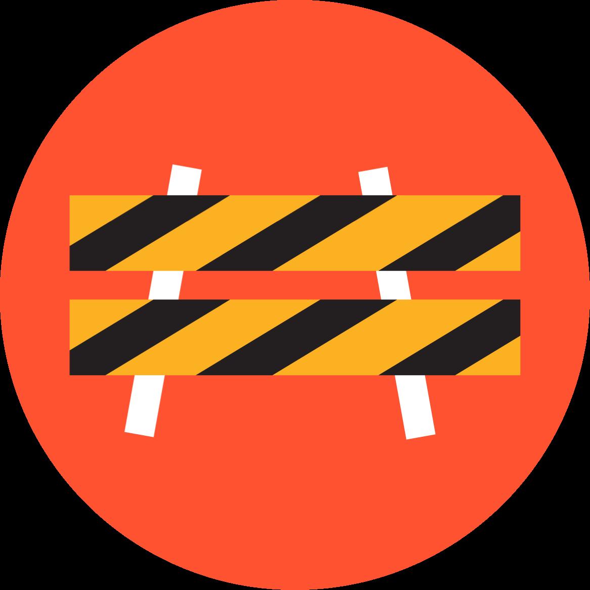 Аналитический паралич— признак того, что ваш проект подвержен рискам.