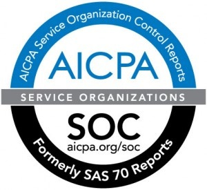 SOC logo