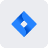 Jira Software Cloud Premium-logó