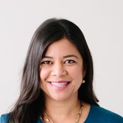 Heather M. Fernandez