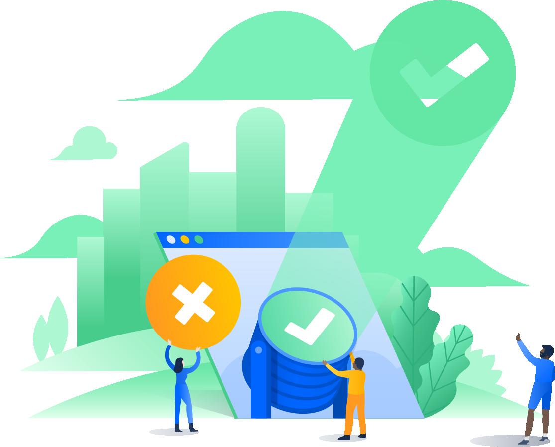 Atlassian a adopté Agile  Atlassian– Le coach Agile