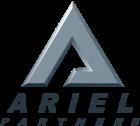Ariel Partners logo