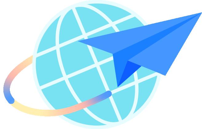 Migrations designed with enterprise in mind