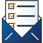 Email This Issue logo