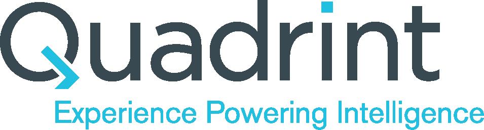 Quadrint logo