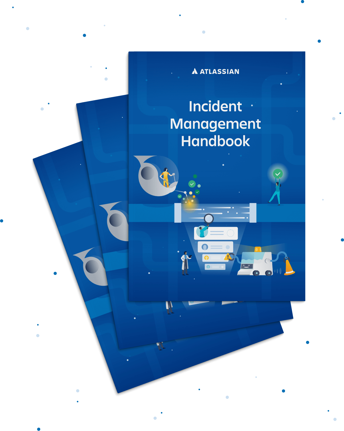 Handboek incidentmanagement