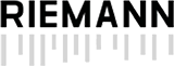 Riemann