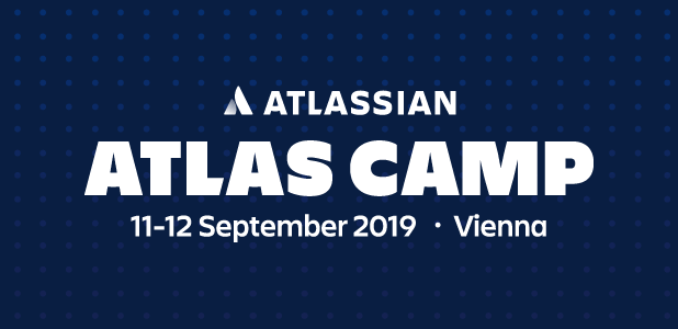 Atlas Camp