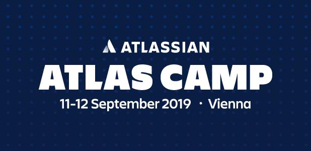 Atlas Camp