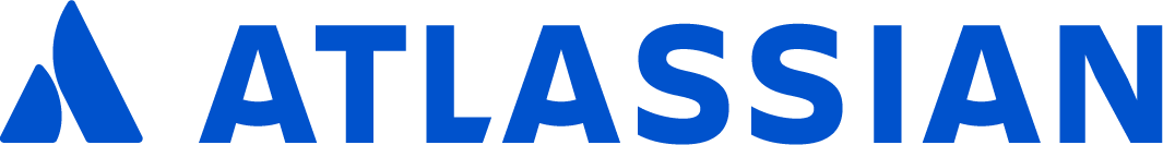 Atlassian-Logo
