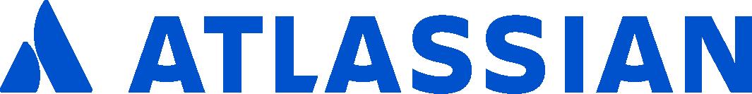Atlassian 徽标