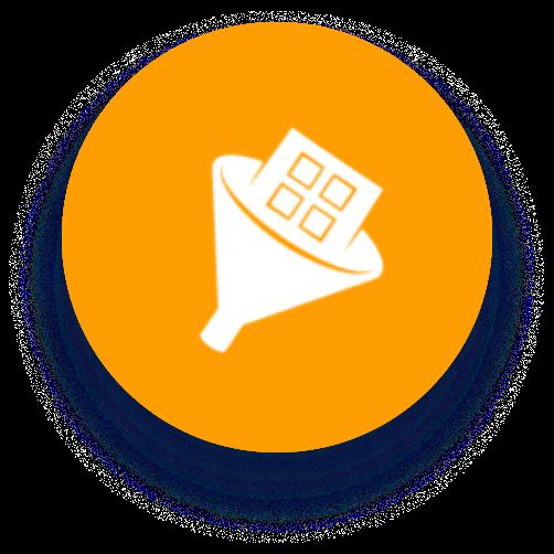 Filter Company Logo