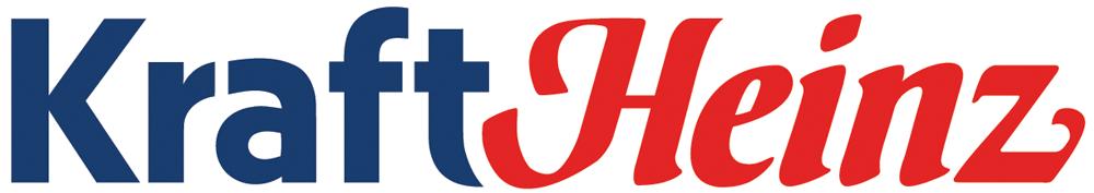 Kraft Heinz 徽标