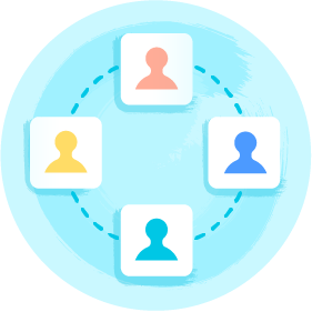 DACI Decision-making Framework