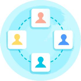 DACI-Framework zur Entscheidungsfindung