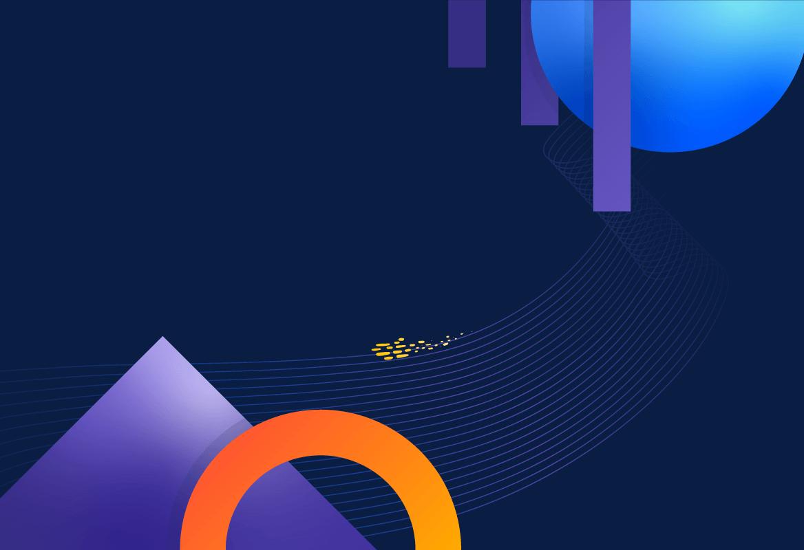 Atlassian 峰会