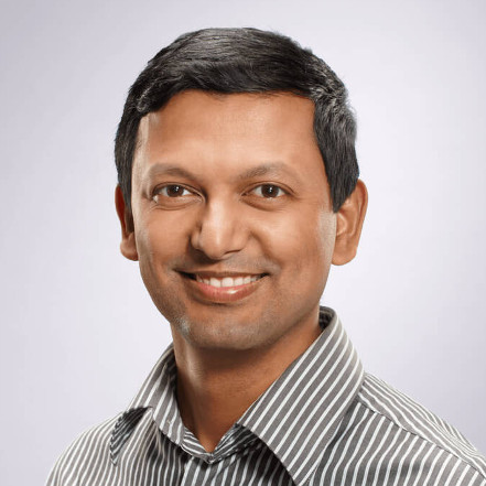 Sri Viswanath
