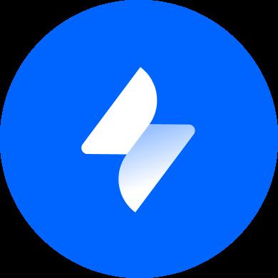 JSM 徽标