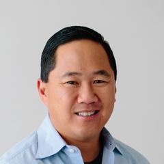Rich Wong