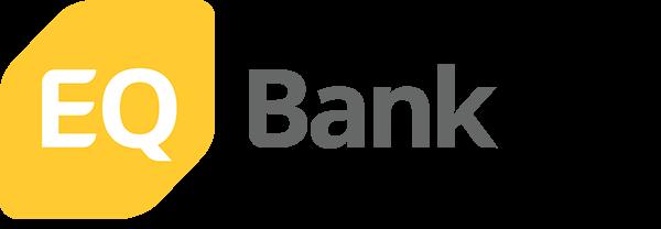EQBank