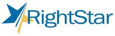 RightStar logo