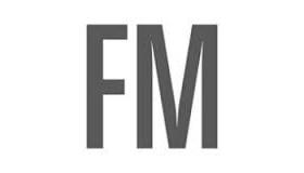 Federated media logo