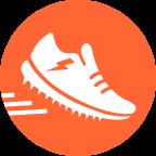 Logo von Scriptrunner