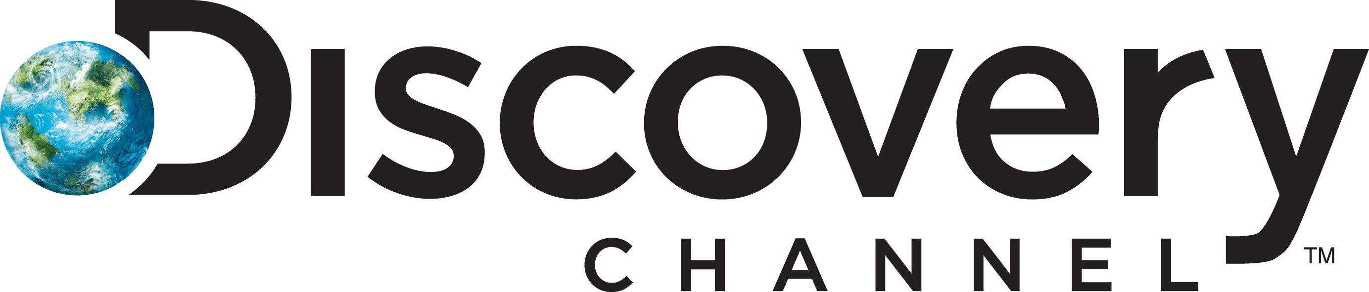 Discovery-logó