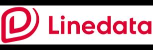 Linedata Logo