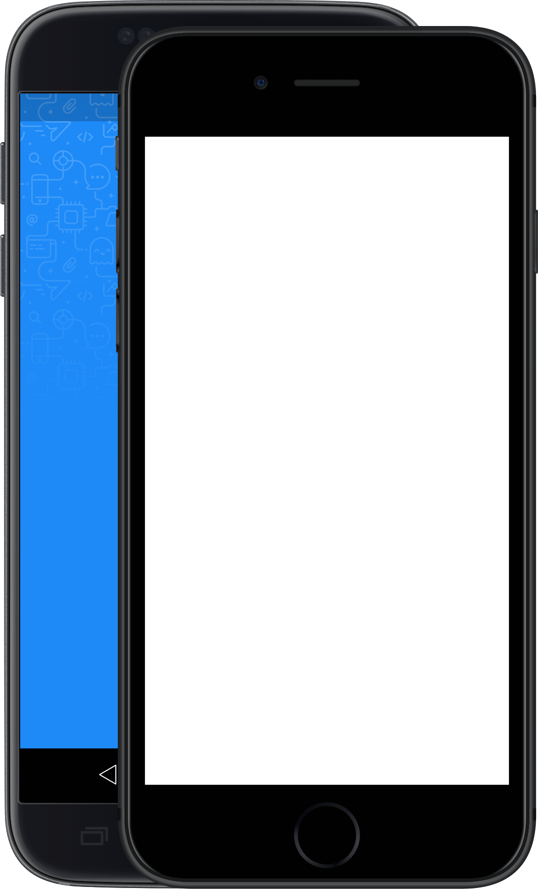 Atlassian Mobile para iOS y Android