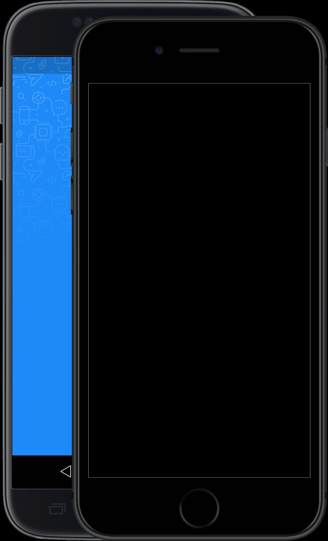Atlassian Mobile pour iOS et Android