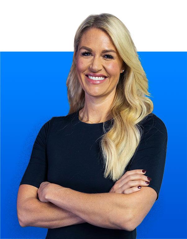Erika Fisher