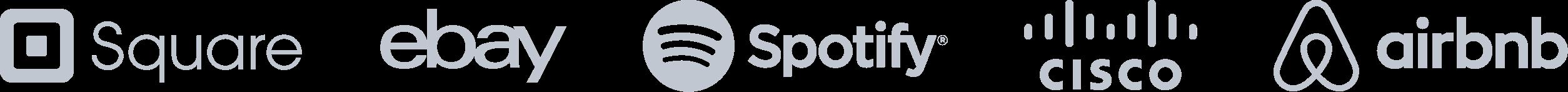 Partenaires d'Atlassian