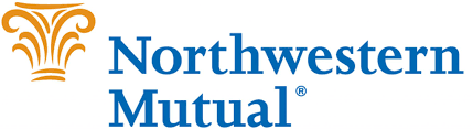 NorthwesternMutual