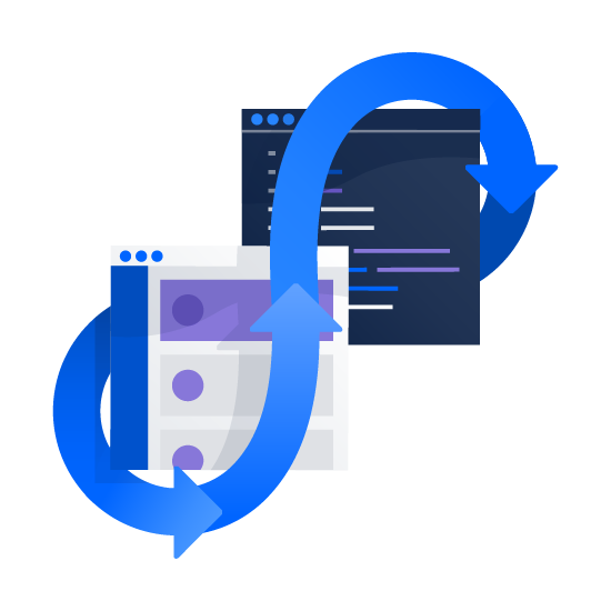 Bitbucket-Pipelines
