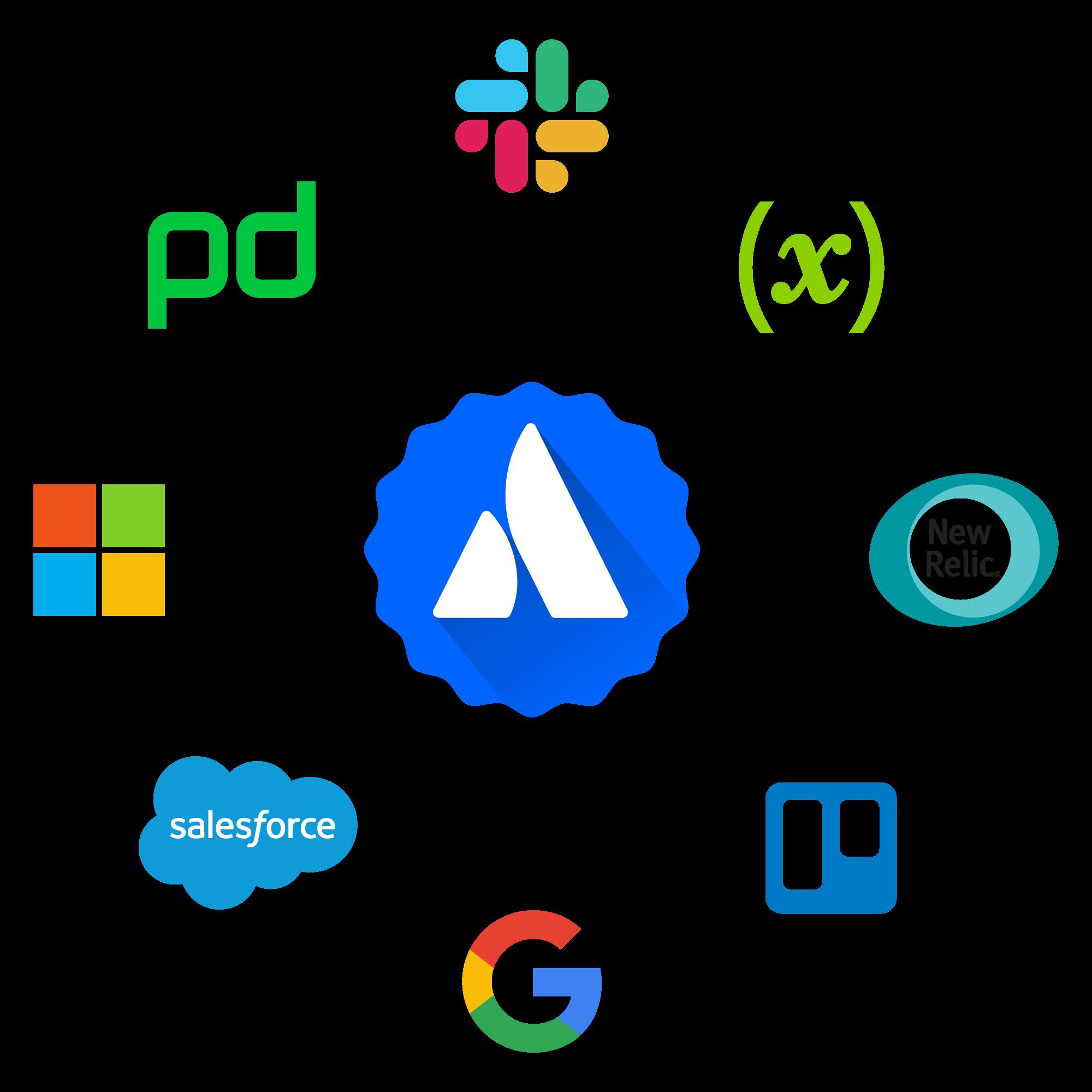 Principales extensions et intégrations JiraServiceDesk sur le Marketplace