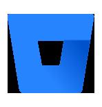 JiraSoftware