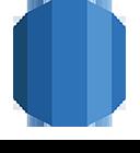 Логотип Proforma
