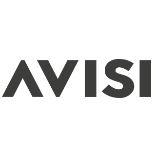 Avisi logo