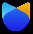 Upraise-logo