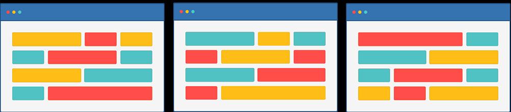 Portfolio for JIRA - Multiple Scenario Planning