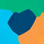 Tempo Timesheets Logo
