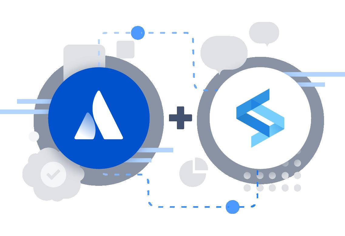 Atlassian + Split