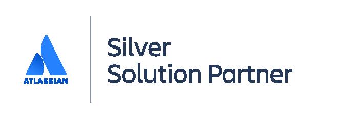 Silver Solution Partner