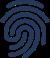 Thumbprint Icon