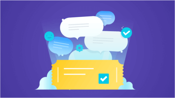 Wie Atlassian den internen Support interaktiv gemacht hat