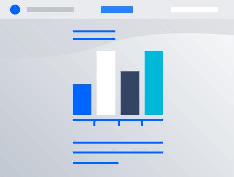 Data & Analytics icon