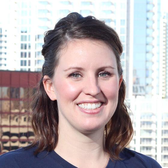 Atlassian billing and licensing team member